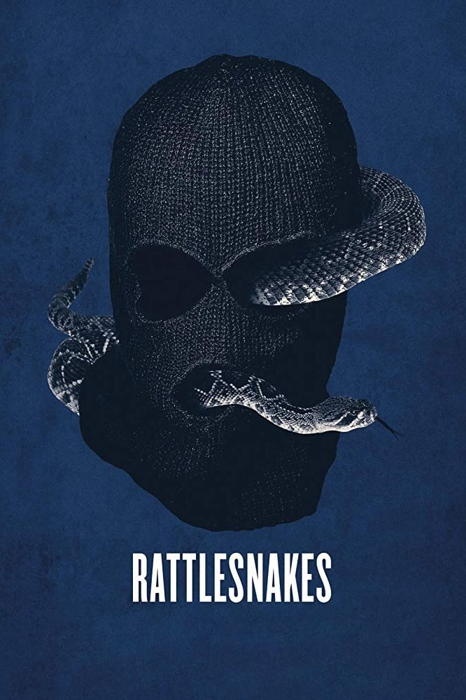 Rattlesnakes on FREECABLE TV
