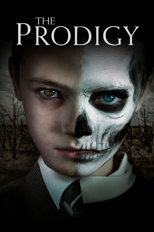 The Prodigy Film