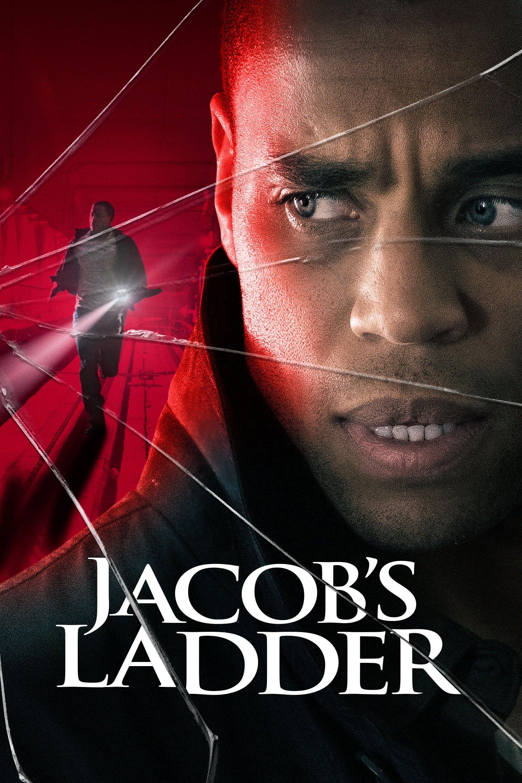 Стълбата на Яков