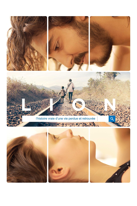 Lion - La strada verso casa Streaming Film ITA