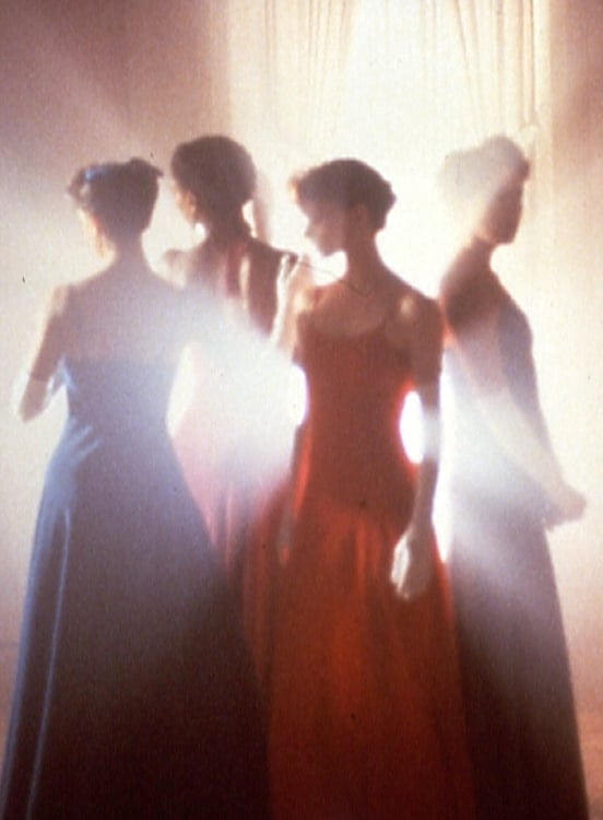 Ver Ravel Online HD Español (1987)
