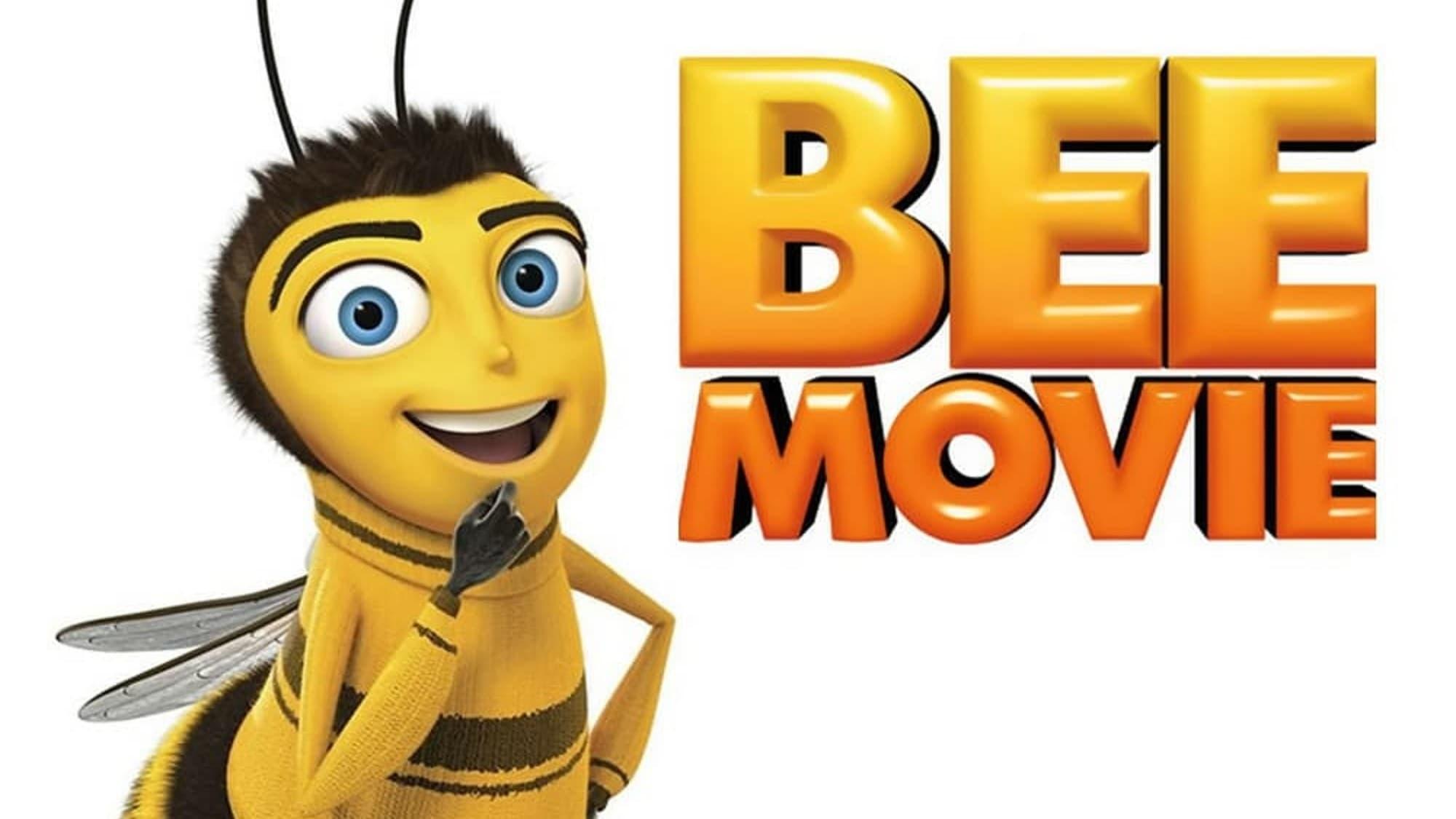 ผึ้งน้อยหัวใจบิ๊ก (2007)
