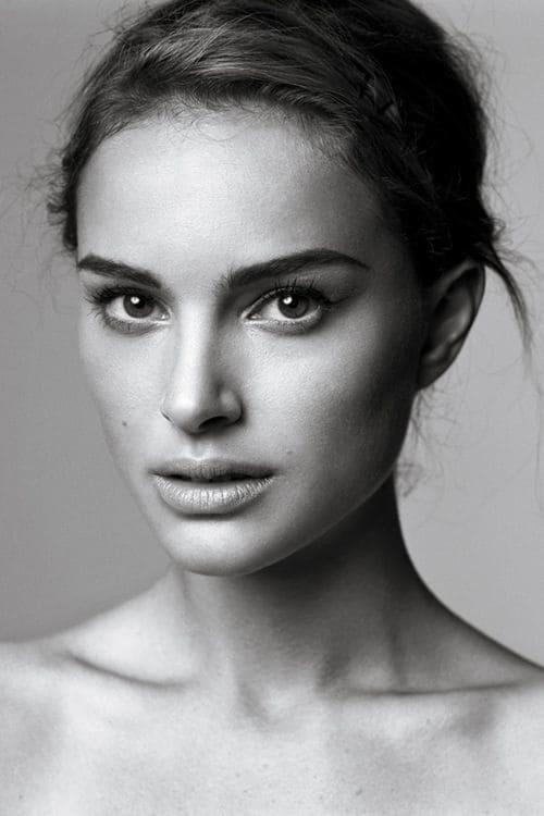 Ver Great Performers: Natalie Portman Online HD Español ()