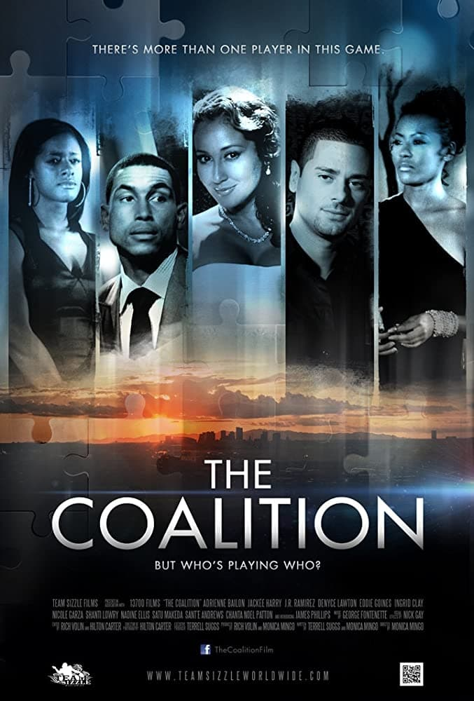 The Coalition on FREECABLE TV