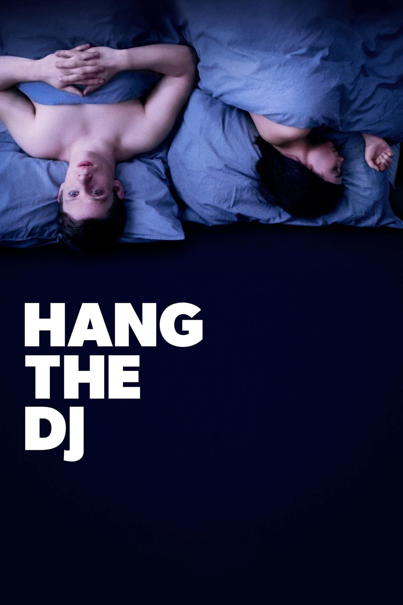 Ver Hang the DJ Online HD Español ()