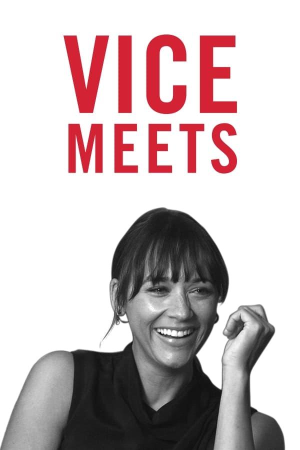 Vice Meets (2011)