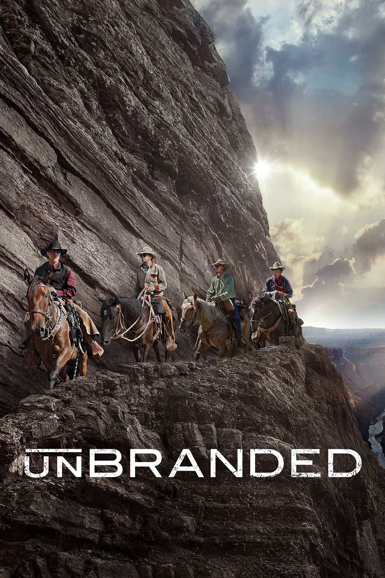 Unbranded on FREECABLE TV