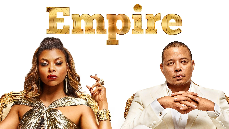 Empire Full Series