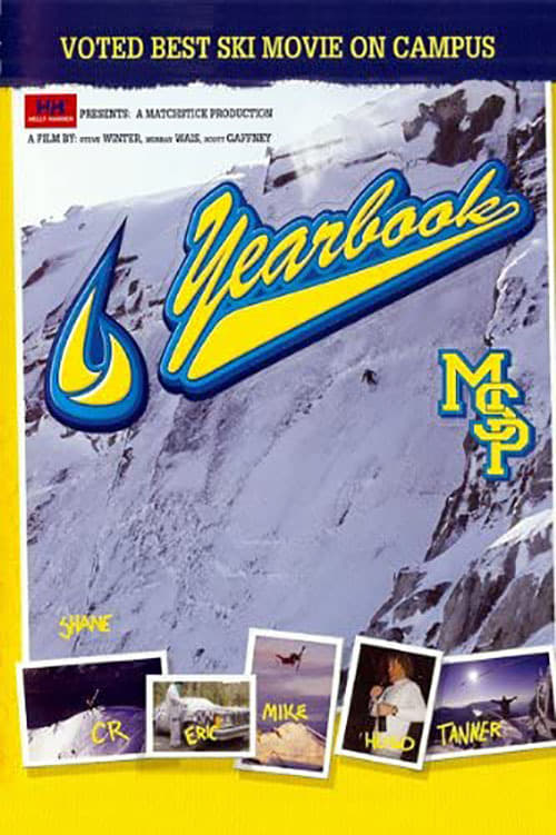 Yearbook on FREECABLE TV