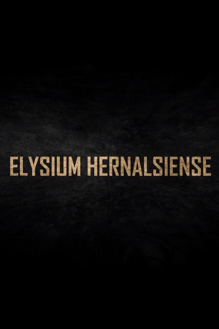 Ver Elysium Hernalsiense Online HD Español (2017)