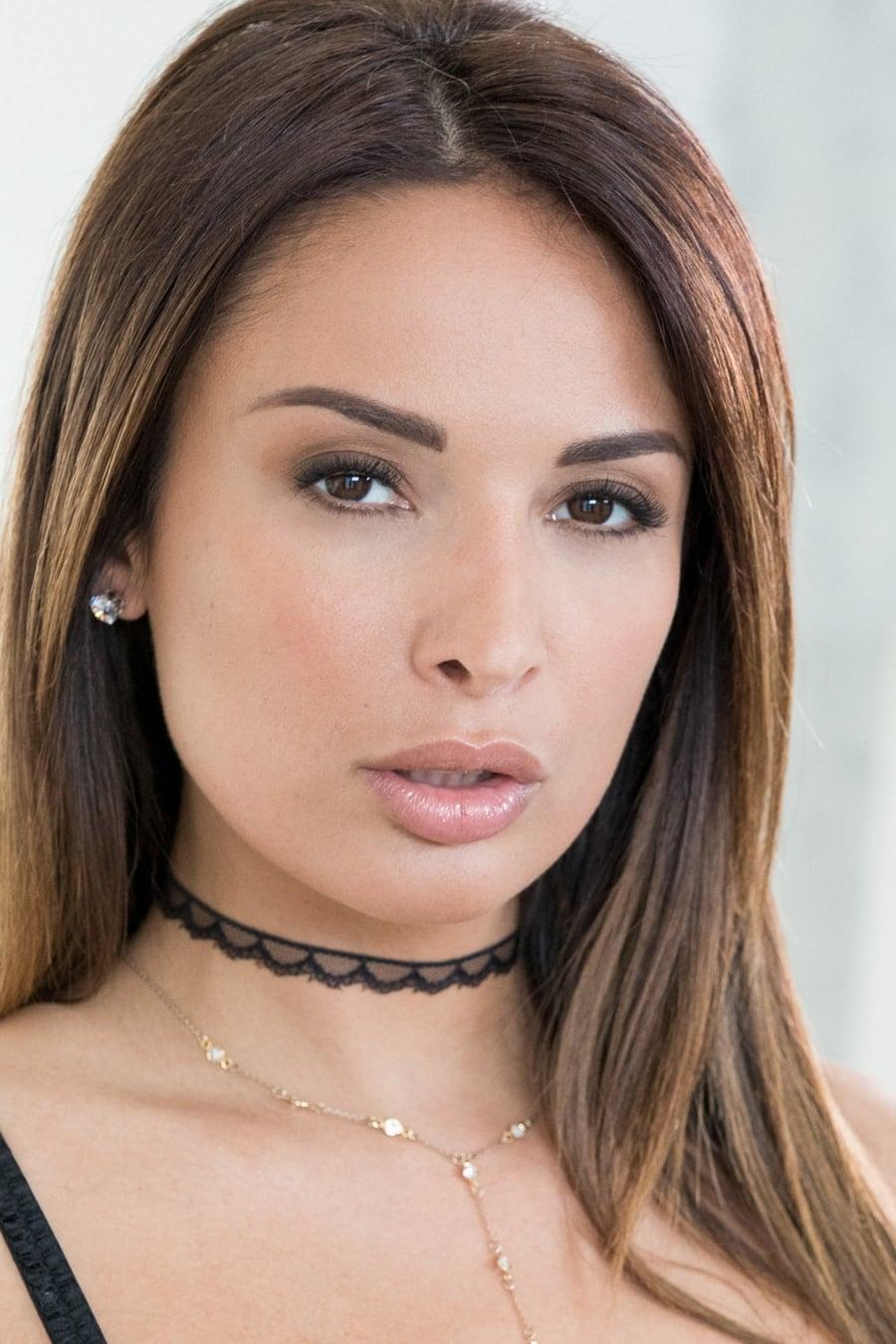 Anissa Kate - Profile Images — The Movie Database (TMDb)