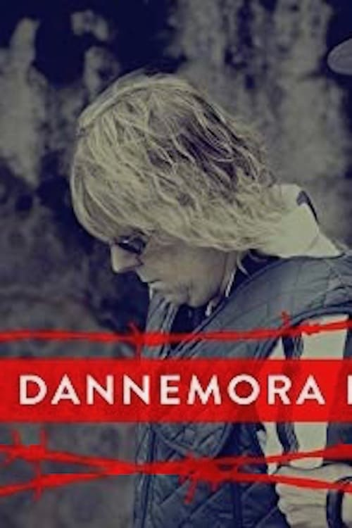 Dannemora Prison Break