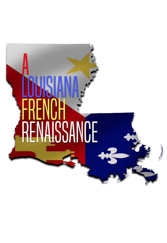 Ver Louisiana: A French Renaissance Online HD Español ()