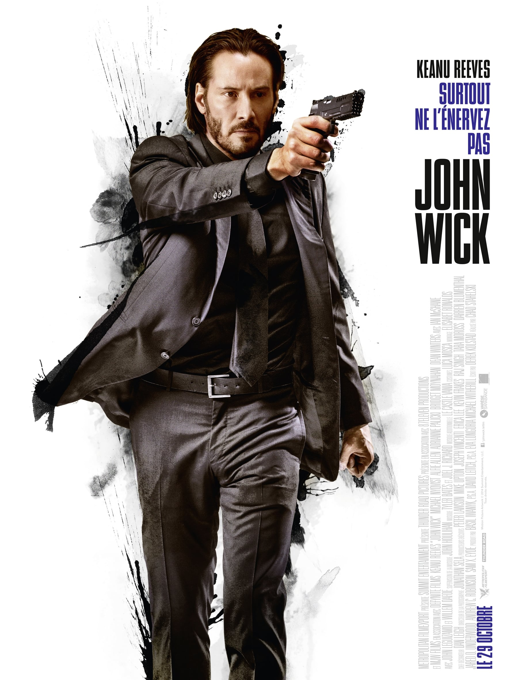 john wick the movie - photo #23