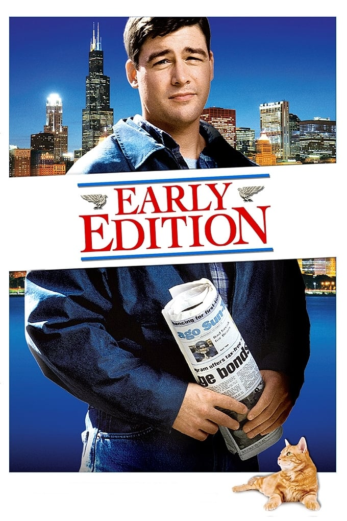 Early Edition (1996)