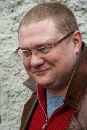 Aleksandr Revenko