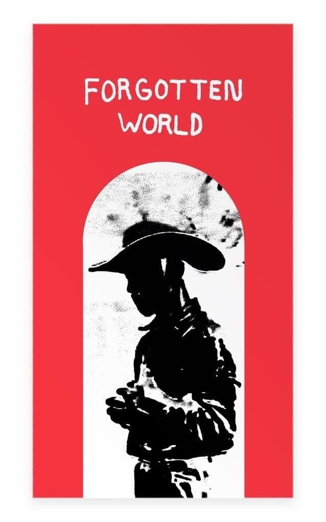 Ver Forgotten World Online HD Español ()