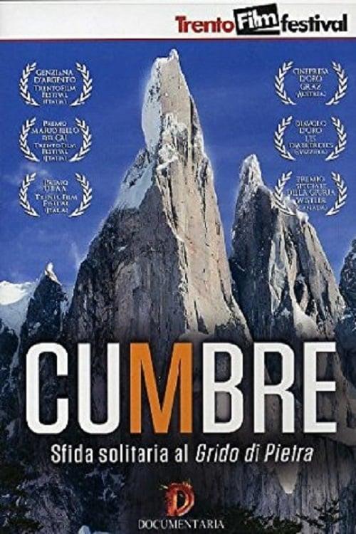 Ver Cumbre Online HD Español ()