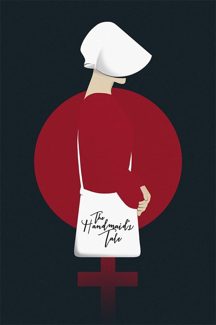 Ver The Handmaid's Tale Online HD Español ()
