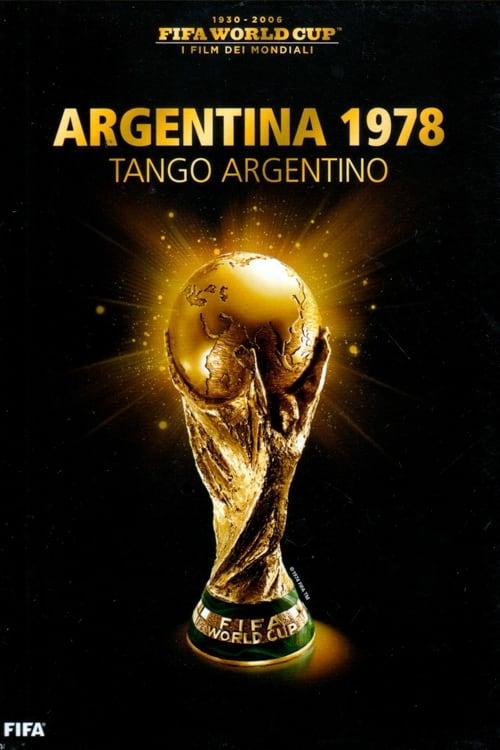 Campeones (1978)