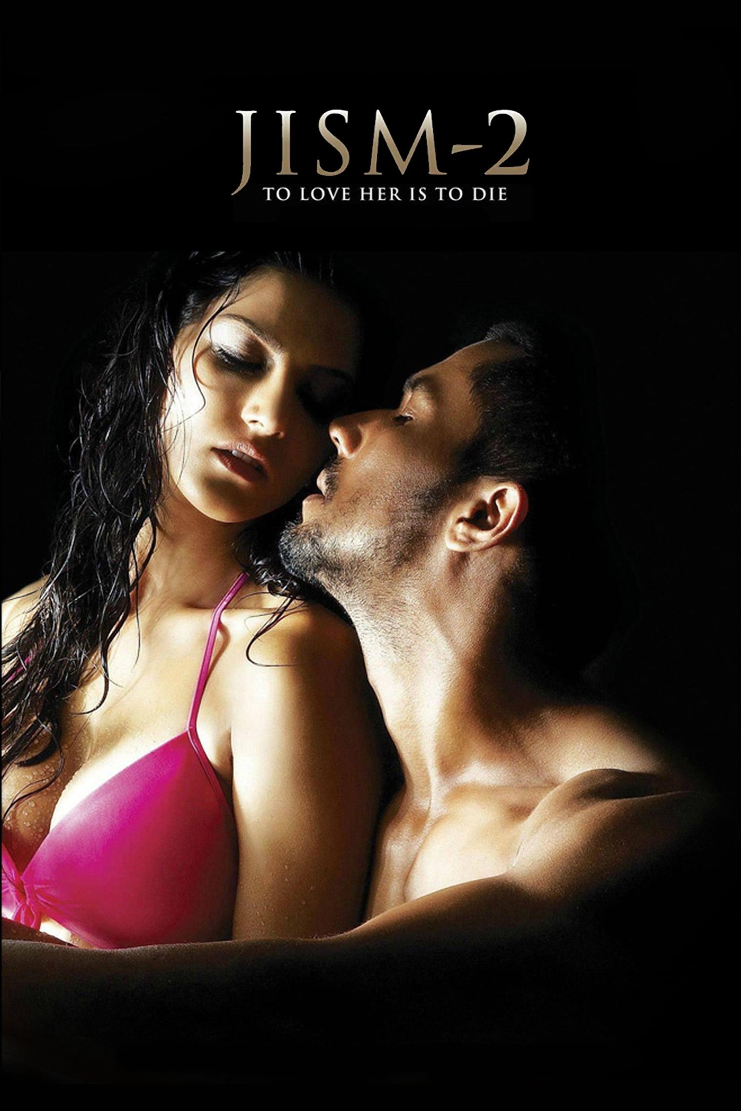 Watching Online Hindi Movies 2015