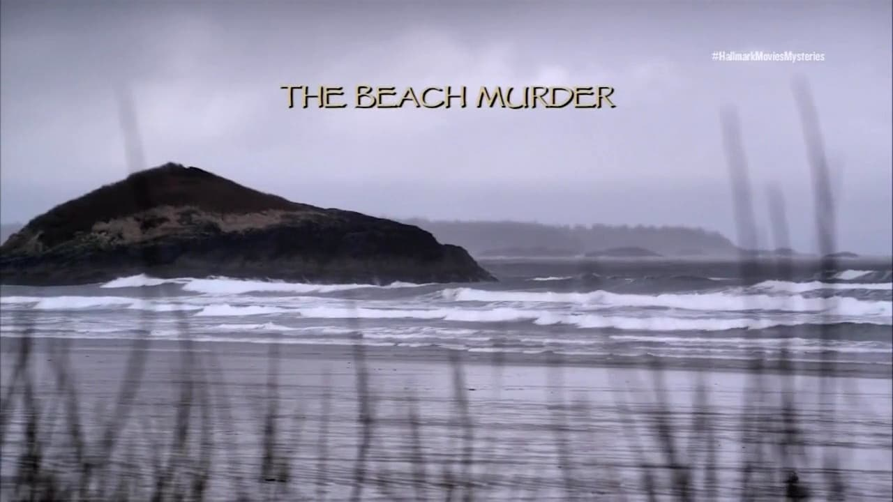Garage Sale Mystery The Beach garage sale mystery: the beach murder