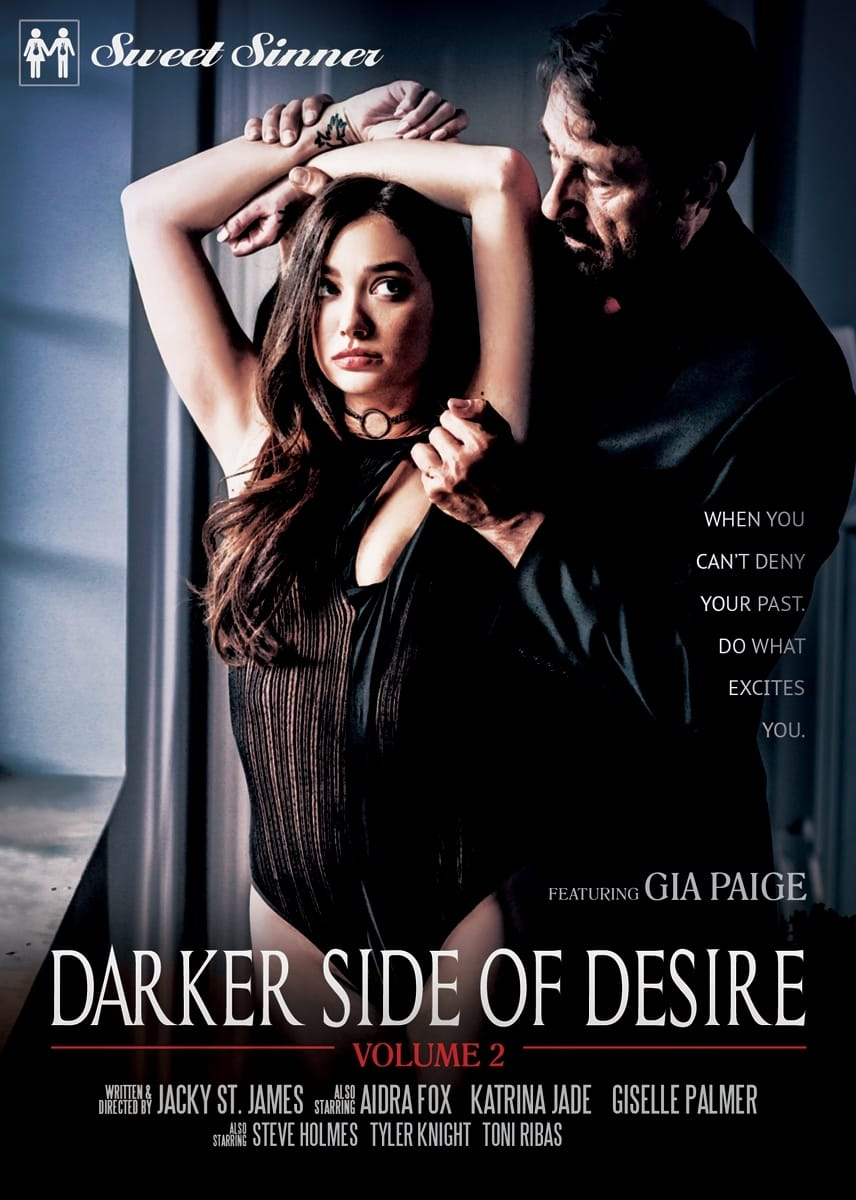 Ver Darker Side of Desire 2 Online HD Español ()