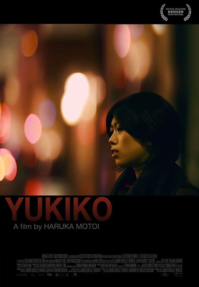 Ver Yukiko Online HD Español ()