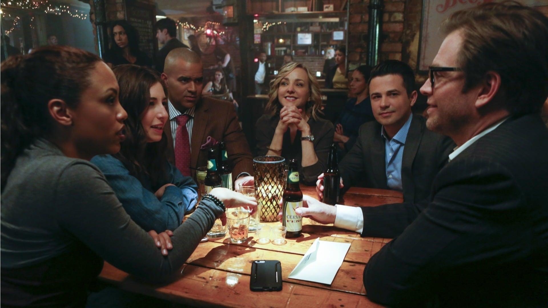 The originals 1x6 online dating