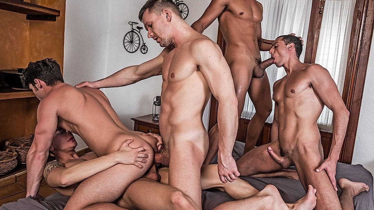 free-gay-sex-double-penetration-videos-foto-sexs-perawan