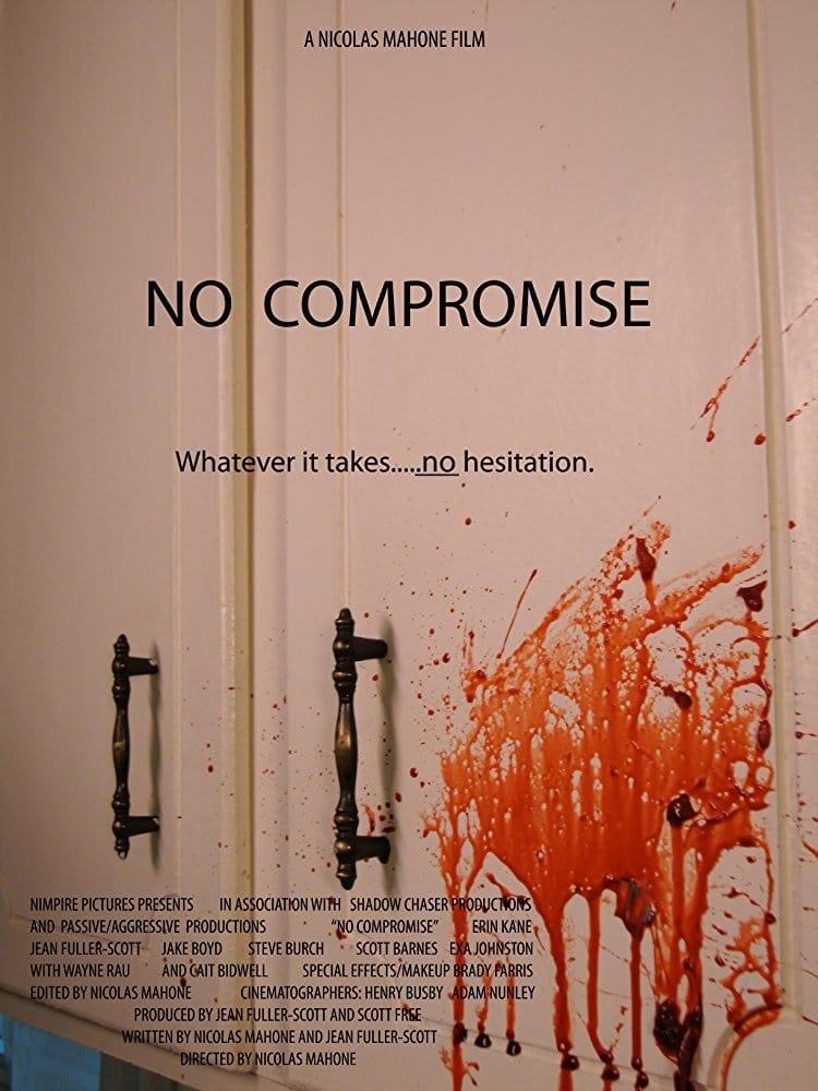 Ver No Compromise Online HD Español ()