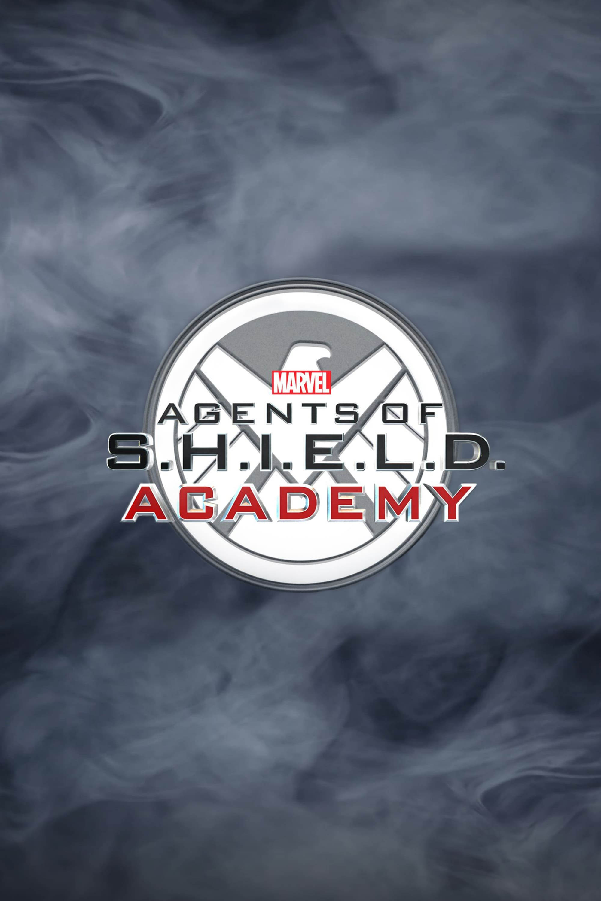 Marvel's Agents of S.H.I.E.L.D.: Academy (2016)
