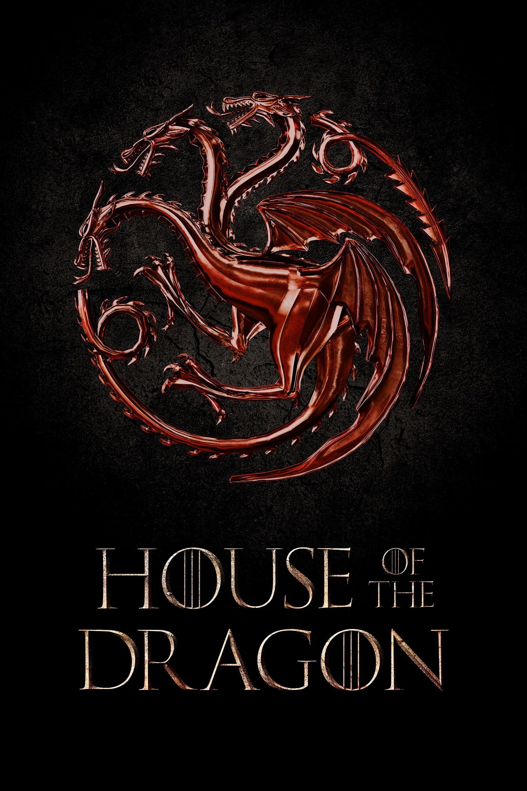 House of the Dragon (1970)