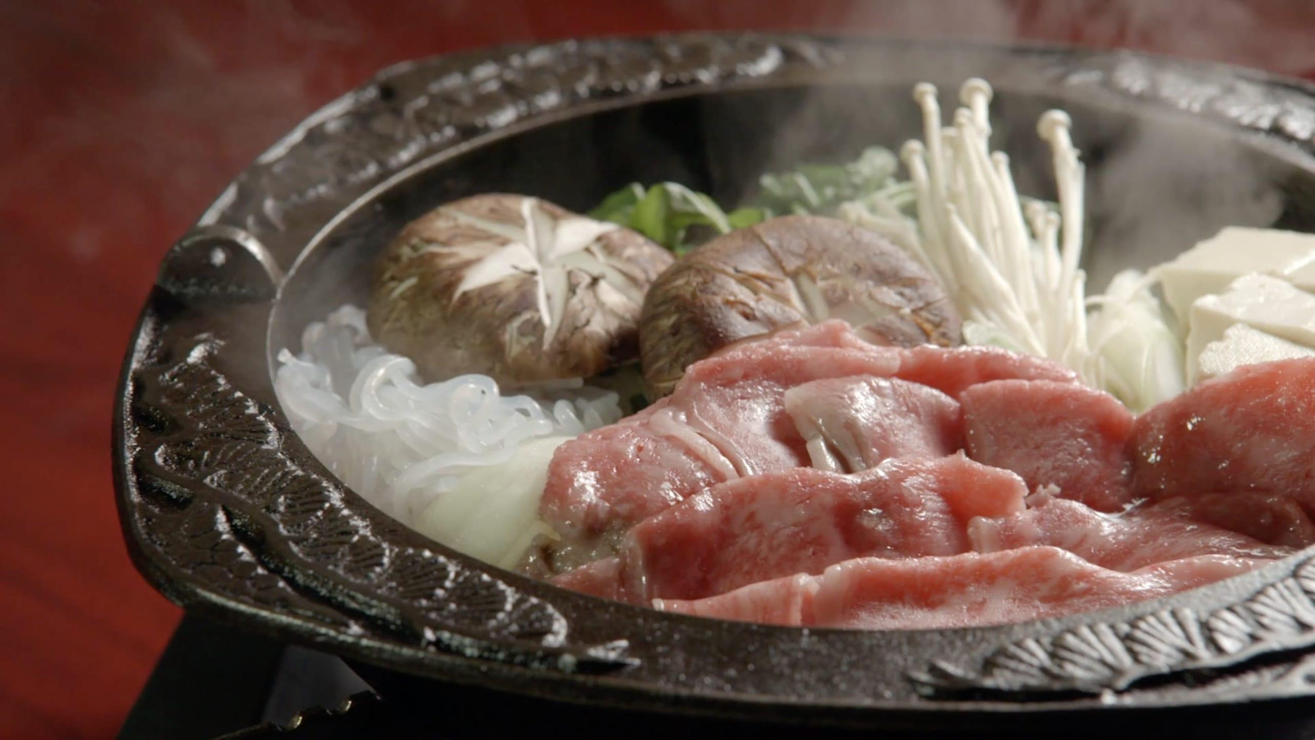 wa-shoku beyond sushi adobe