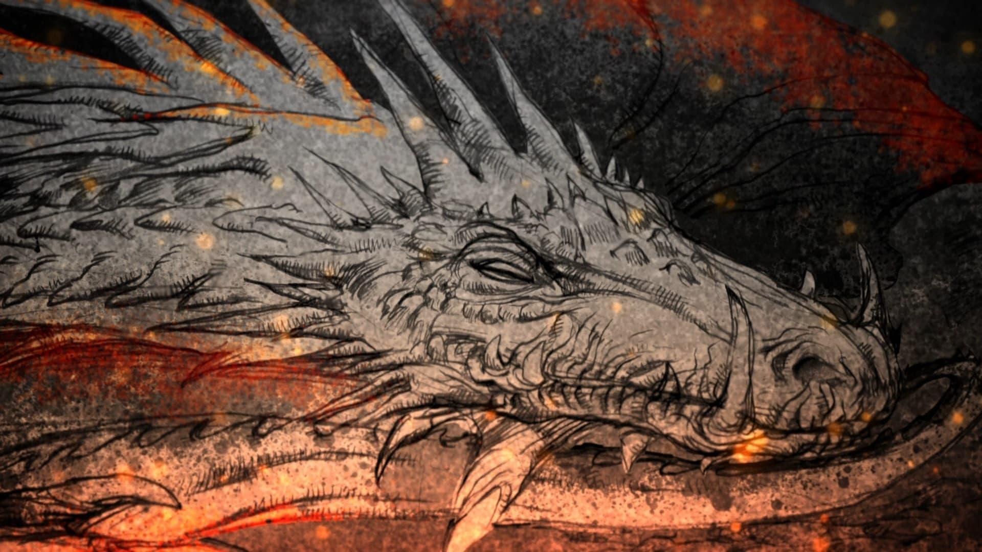 Game of Thrones Season 0 :Episode 117  Histories & Lore: Dragons