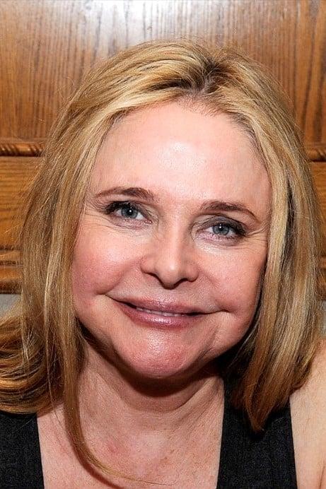 Priscilla Barnes 123 Movies Online