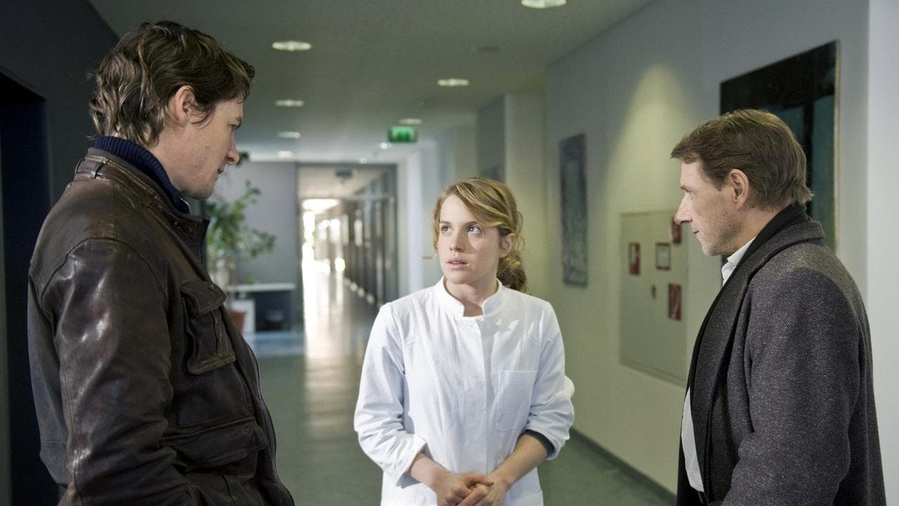 Scene of the Crime Season 43 :Episode 26  Episode 26