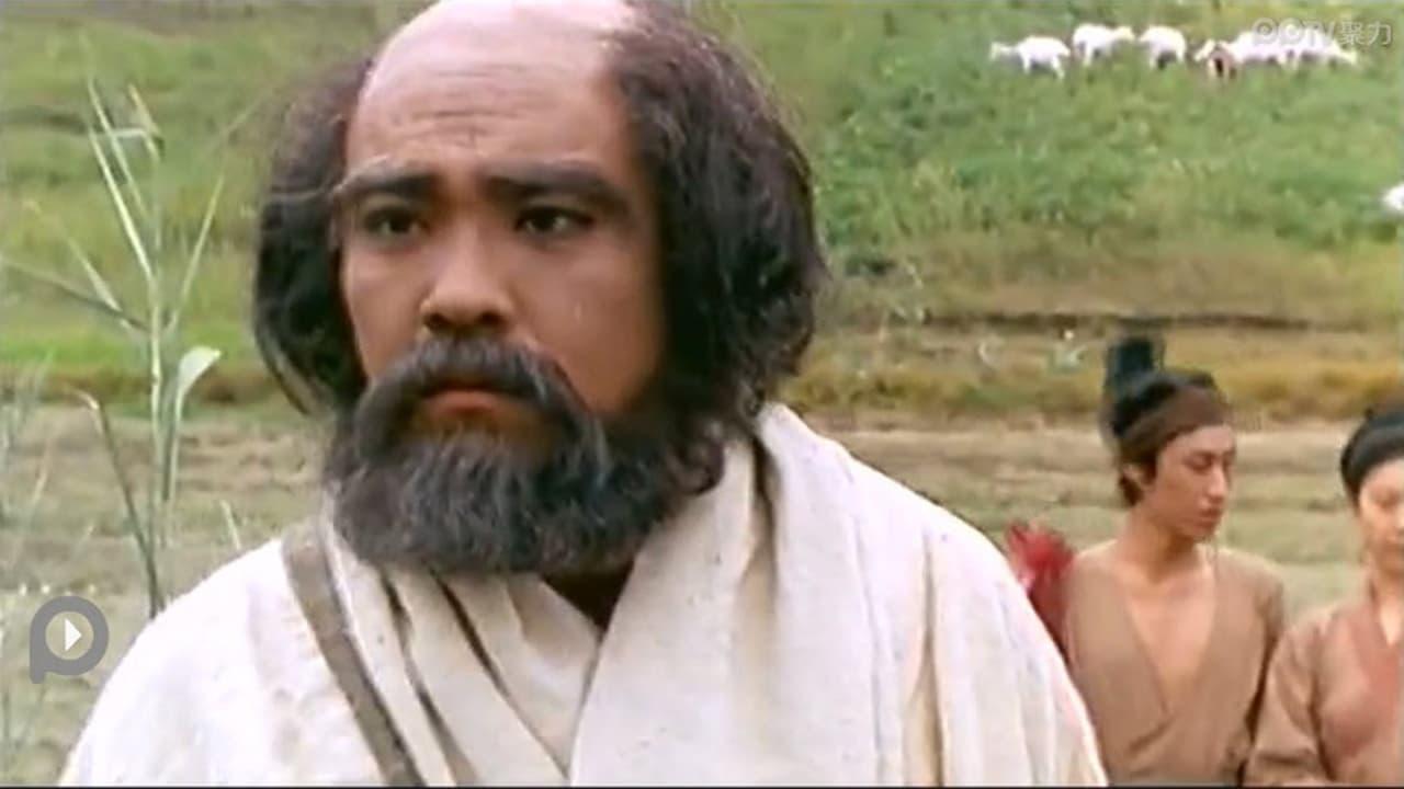 達摩祖師 (1994)