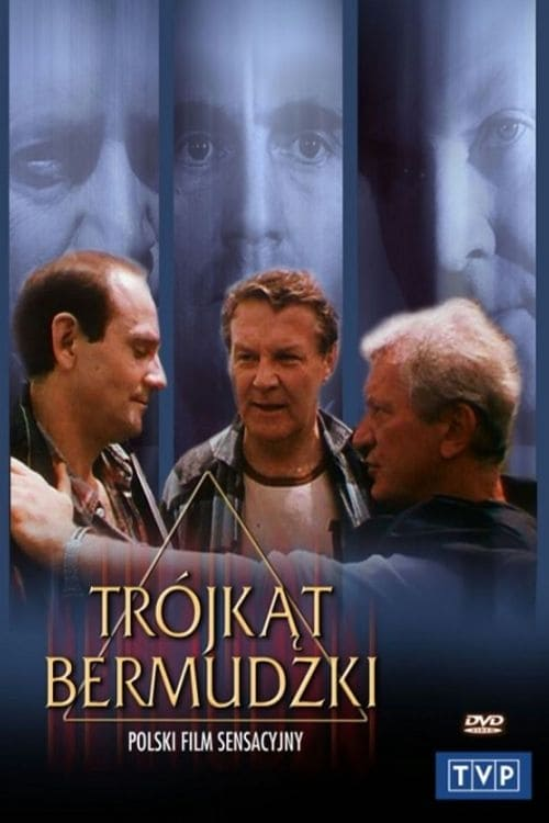 Bermuda Triangle (1988)