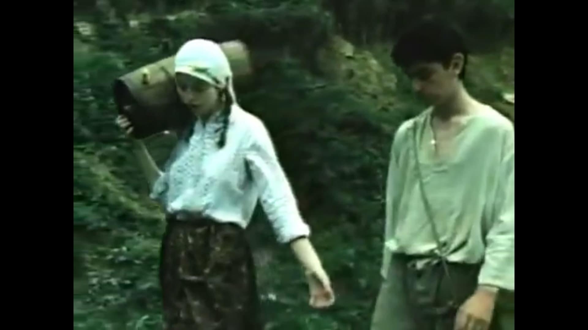 Ovo malo duše (1987)