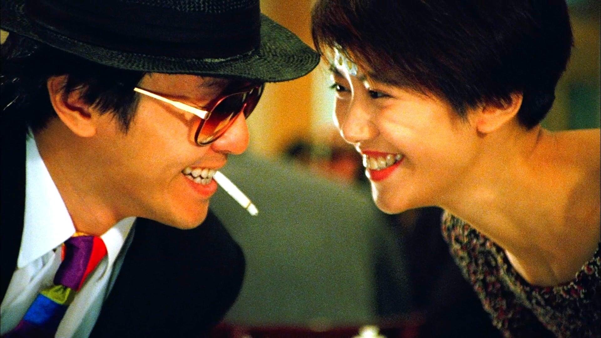 Quốc Sản 007 (1994) - Phim Hài Châu Tinh Trì [Lồng Tiếng, HD] -  TinhTinhTV.com