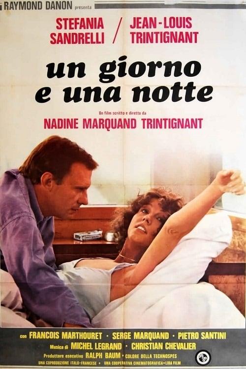 Le Voyage de noces (1976)