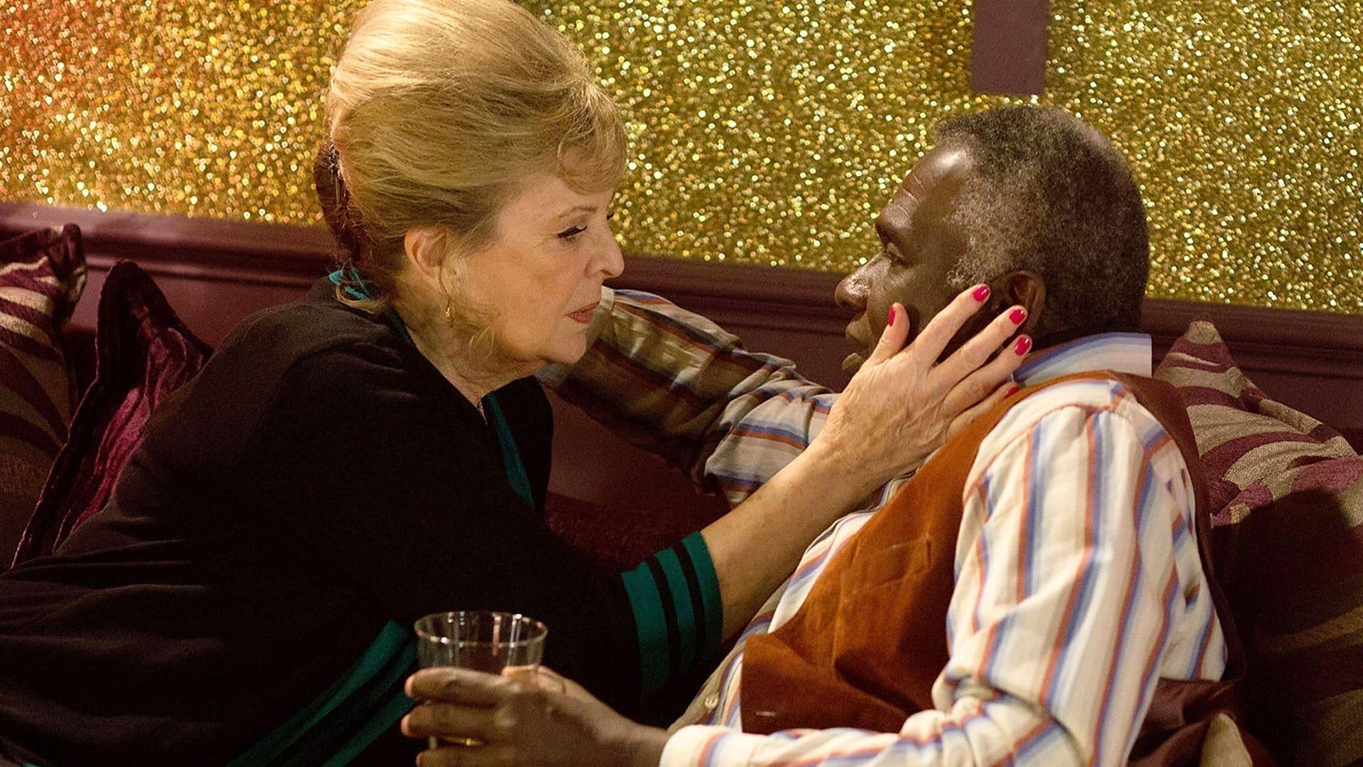 EastEnders Season 30 :Episode 34  25/02/2014