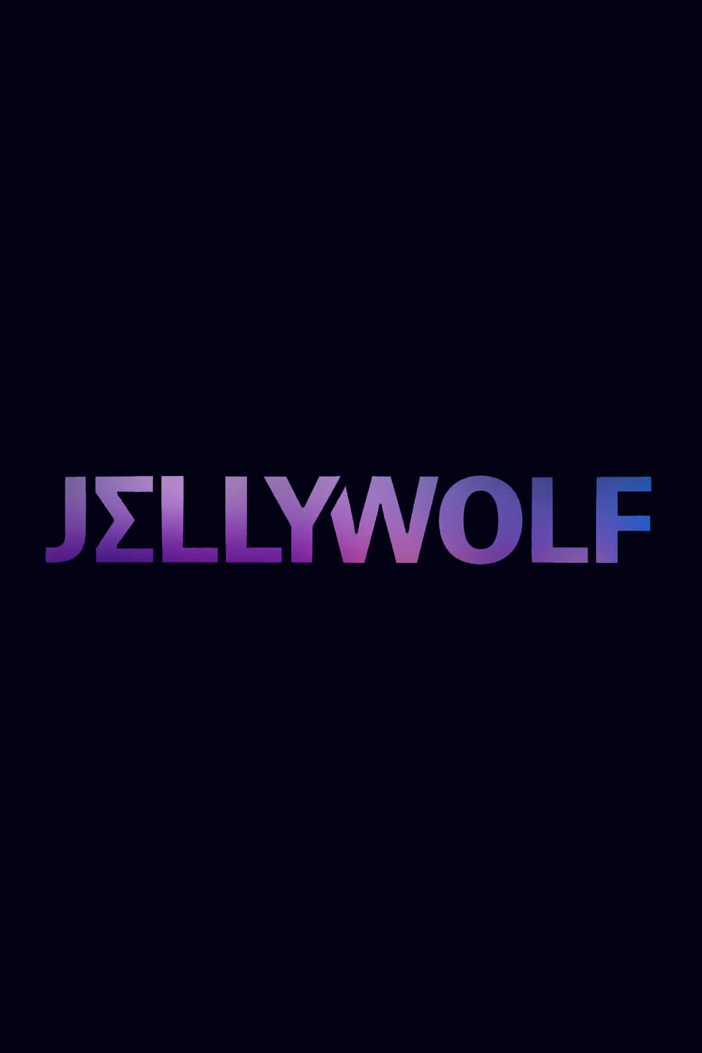 Jellywolf