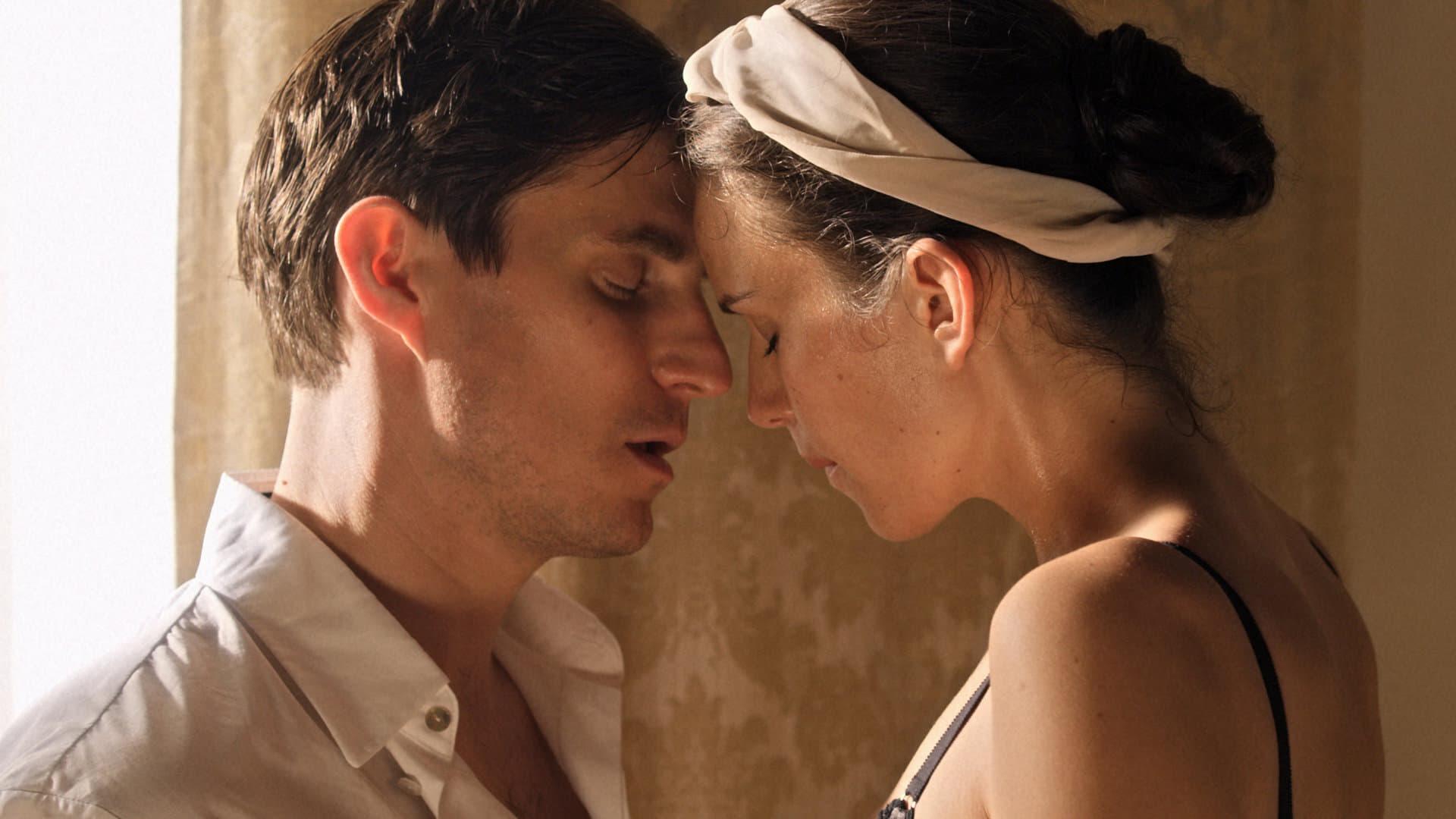 Hotel Desire (2011) - Movies - Filmanic