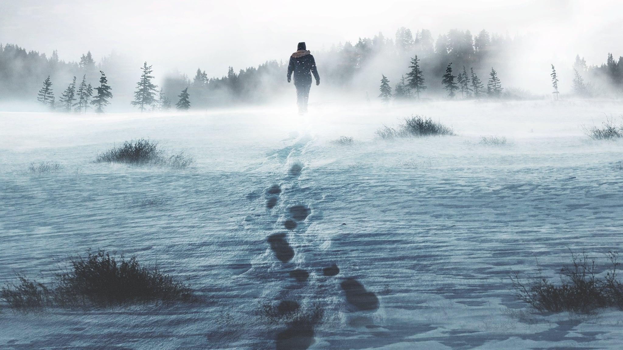 Alone Season 7 Episode 11