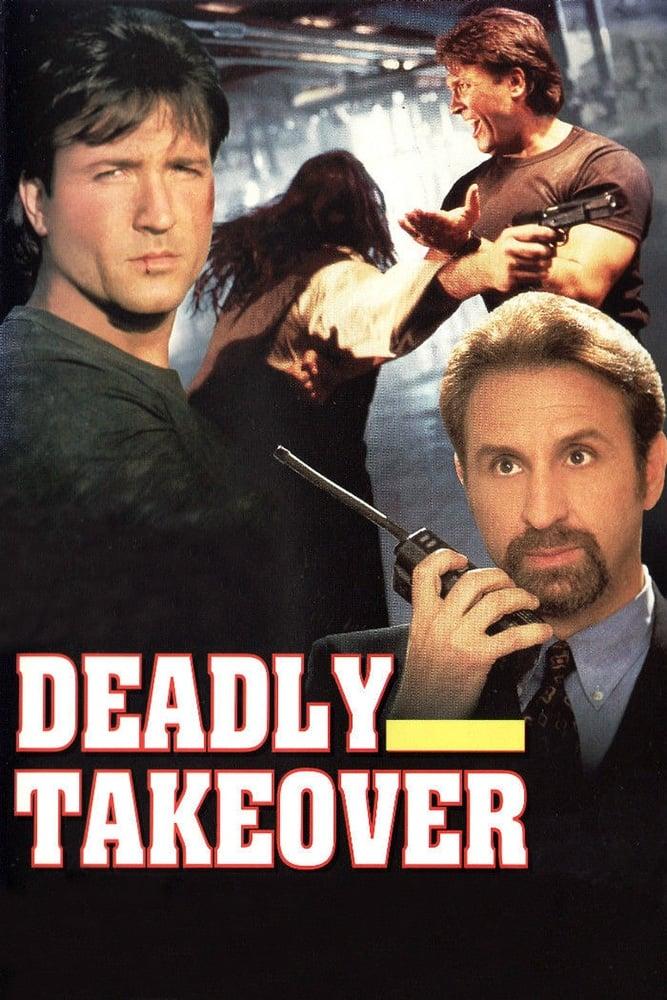 Deadly Outbreak (1996)