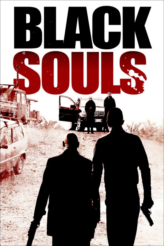 Black Souls (2014)