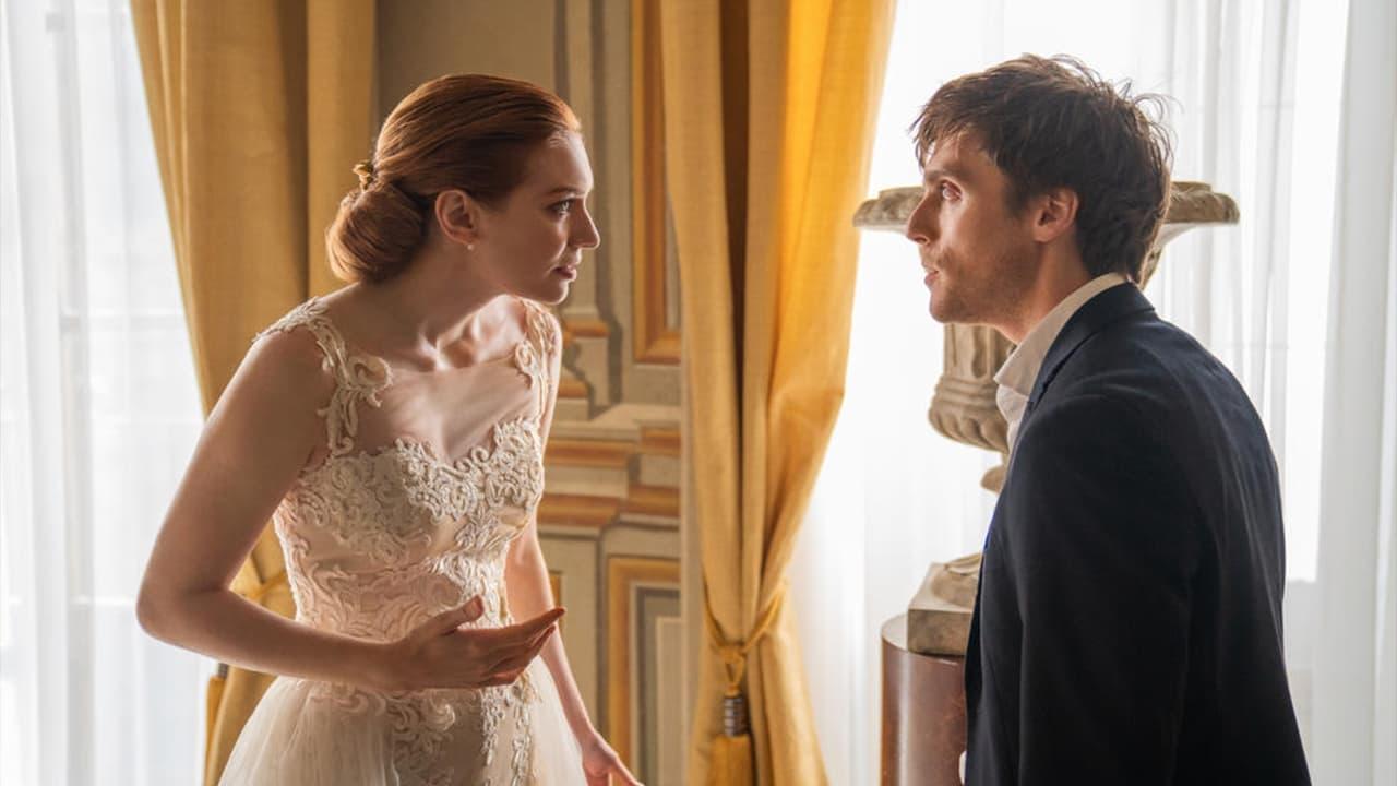 Pokochaj, poślub, powtórz online
