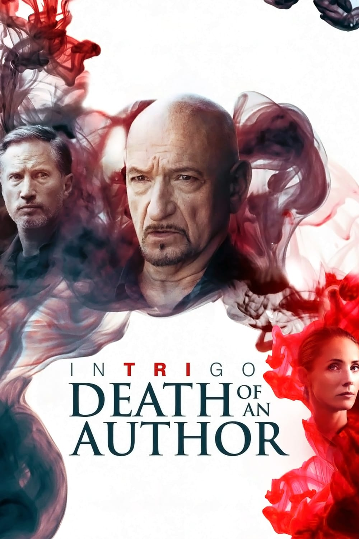 Intrigo-Death-Of-An-Author-2020-5757
